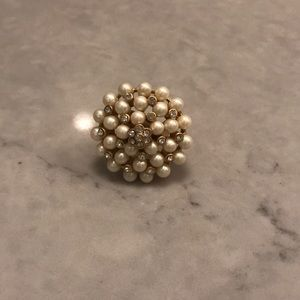 Stella & Dot Camilla Ring